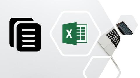 MS Excel Poznaj Tabele Przestawne