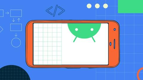 Curso definitivo para aprender a programar en Android