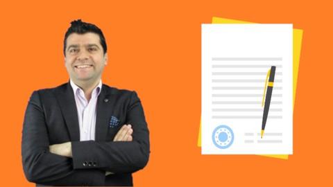Application Development Process : PMI PgMP Exam