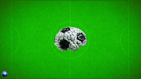 Neurociencias Aplicadas al Fútbol