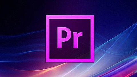 Adobe Premiere - Video editing