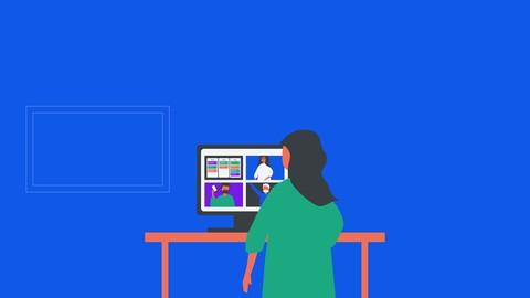 Führen von virtuellen Teams