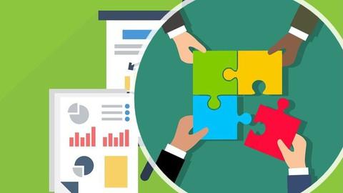 ISO 9001:2015 Apartado 4 Herramientas Básicas de Aplicación