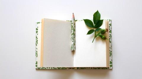 Escritura y Los Cuatro Elementos
