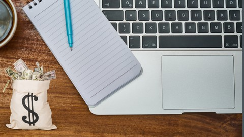 How to Make a Bestselling Online Course : Passive Income