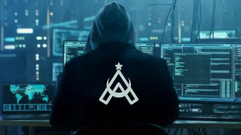Sıfırdan Siber Güvenlik Uzmanlığı Eğitimi / TÜRSİB Projesi