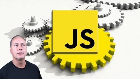 JavaScript 5 Projects JS Dynamic interactive DOM elements