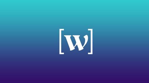 WordPress Eğitim Seti - Sıfırdan Zirveye