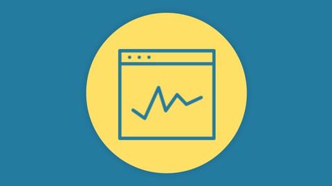 Pengenalan Visualisasi Data untuk Pemula