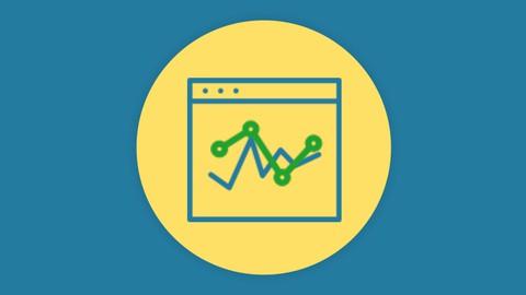 Pengenalan Visualisasi Data Lanjutan