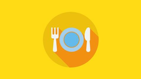 Bisnis Kuliner dan Restoran di Indonesia