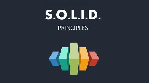 Архитектура ПО: Meta и SOLID принципы в ООП