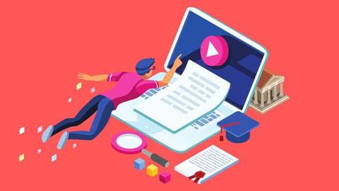 Online Kurse erstellen & verkaufen von A-Z