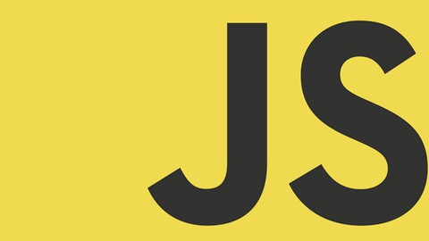 javaScript Bootcamp - 80 Hands-On Exercises