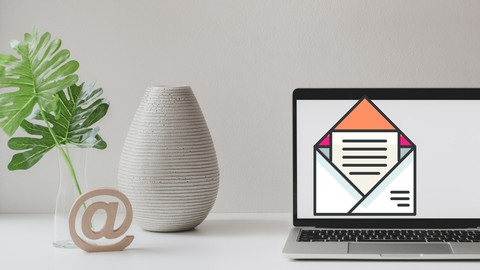 How to write Professional and Business Emails
