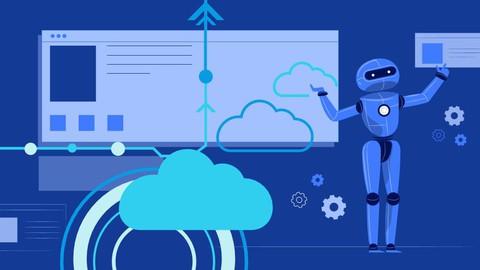 AWS Cloud Practitioner CLF-C01 MOCK EXAM 2021