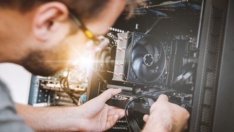 FREE Complete Beginner Course: Technical Support Overview