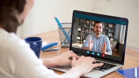 Mastering Customer & Partner Interviews
