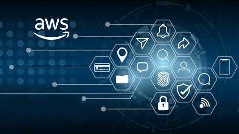 Déployer et Sécuriser les serveurs Linux et Windows dans AWS