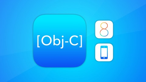 The Complete Objective-C Guide for IOS 8 and Xcode 6