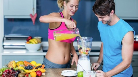 YOUR SOBER BODY! Get Fit, Healthy and Happy in Sobriety.