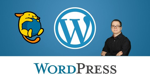 Masterclass Wordpress : Bien commencer son blog wordpress