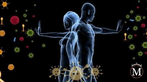 Prevenção e Tratamento de Doenças Virais, incluindo COVID-19