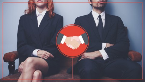 Triple Your Job Interviews - My Huge Job Interview Secret