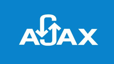 最新AJAX教程-AJAX从入门到精通