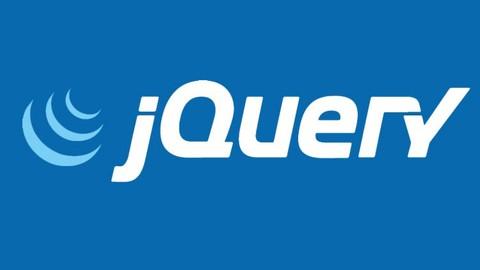 最新jQuery教程-jQuery从入门到精通