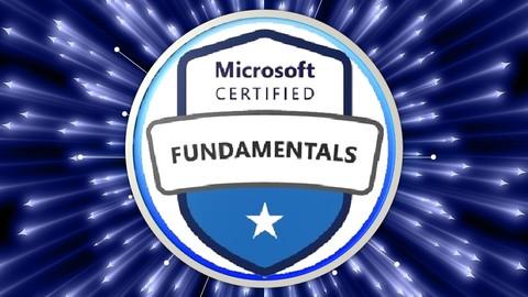 AI 900 : Microsoft Azure AI Fundamentals-A Beginners Guide.