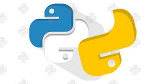 Learn Advanced Level Python Programming