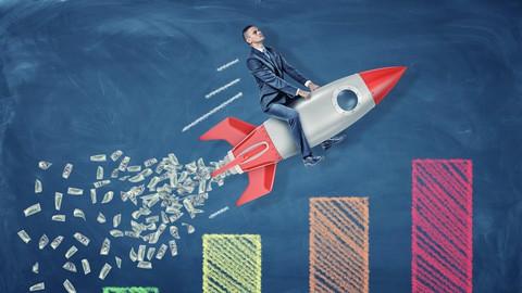 Stock Trading for Beginners