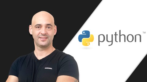 2021 Programação Python Básico ao Avançado + 2 Cursos EXTRAS