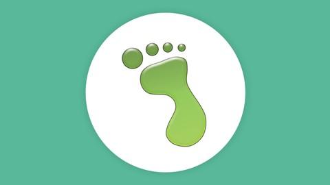 Membuat Game Sederhana Menggunakan Greenfoot