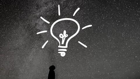 Brainstorming: Corso completo + Certificato
