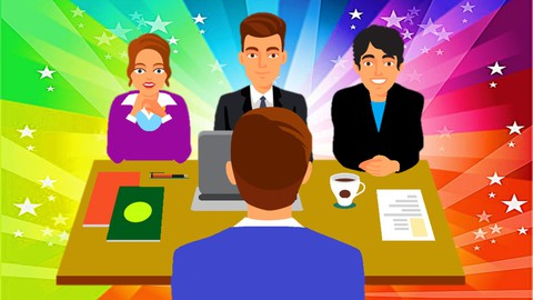 Job Search:  Proven Ways to Get More Interviews
