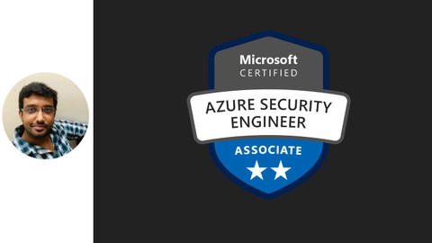 AZ-500:Microsoft Azure Security Technologies - Prc Test