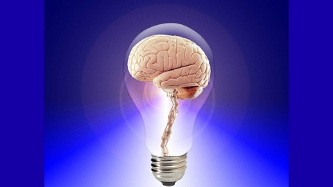Secrets to Increase Memory and Retention 10 times