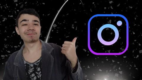 Social Media para Instagram