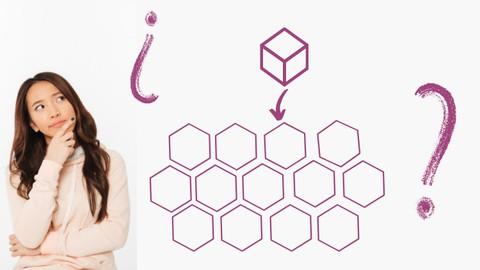 Microservicios: Cómo migrar de monolitos a microservicios