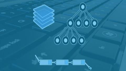 Estructuras de datos y logica en Javascript