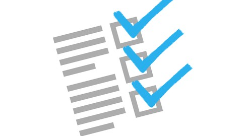 ISO 9001:2015 品質管理60講