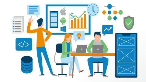Project Implementation on Salesforce Einstein Analytics