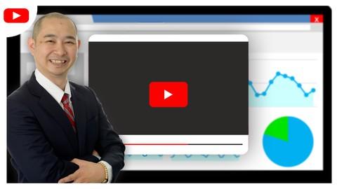 YouTubeであなたのビジネスを成長させませんか