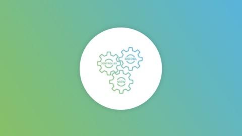 Dasar Pemrograman Kerangka PHP untuk Pemula
