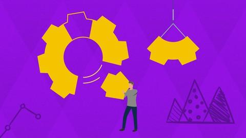 Aprenda análise de custos de processos e como otimizar (BPM)