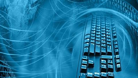 1Y0-614 Citrix Access Design Suite 4.0 Practice Test