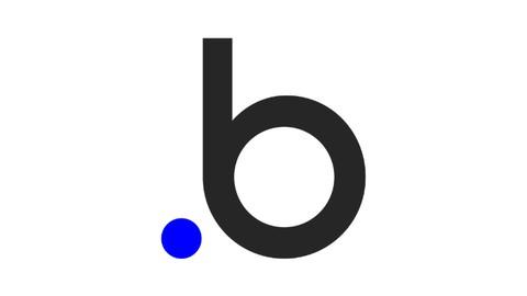Bubble Visual Programming Masterclass || GET  CERTIFICATE.