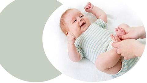Curso de actualización en nutrición clínico pediátrica